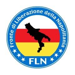 logoFLNbluscuro.jpg
