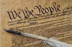 costituzione_americana